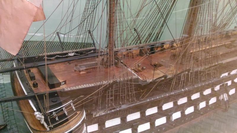 Musée  de la Marine Paris  1310