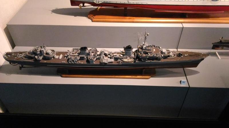 Musée  de la Marine Paris  13210