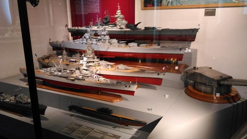 Musée  de la Marine Paris  13310