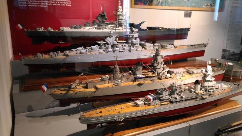 Musée  de la Marine Paris  13410
