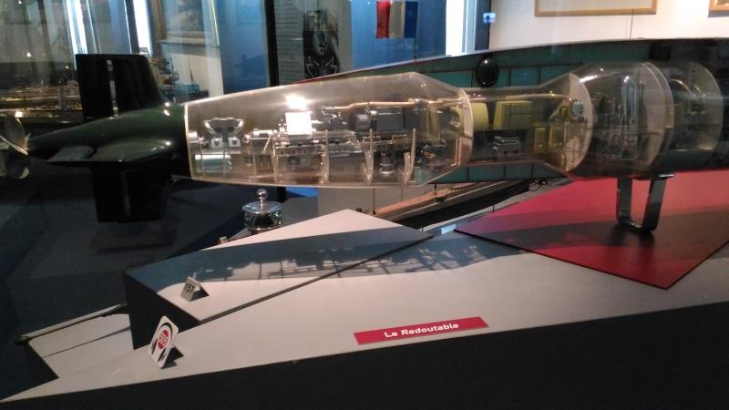 Musée  de la Marine Paris  13510