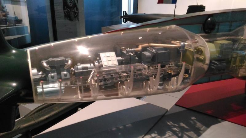 Musée  de la Marine Paris  13610
