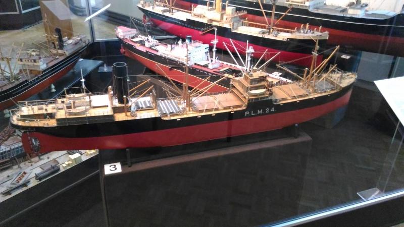 Musée  de la Marine Paris  14810