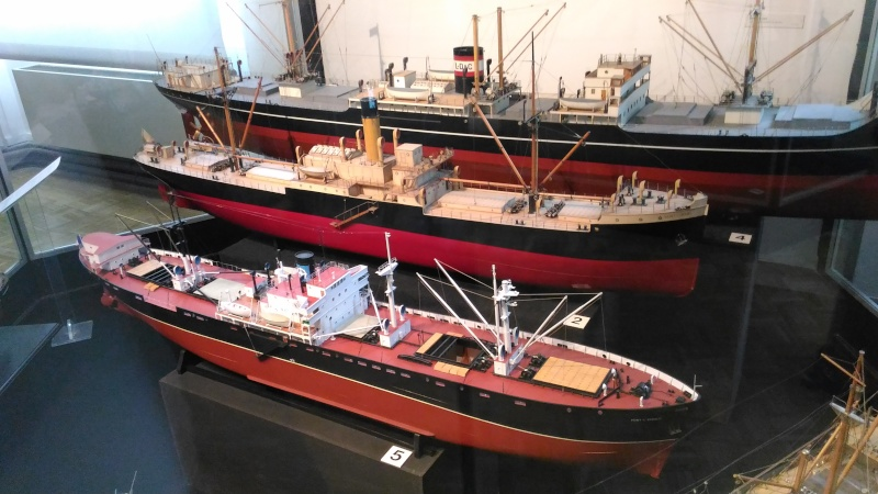 Musée  de la Marine Paris  14910