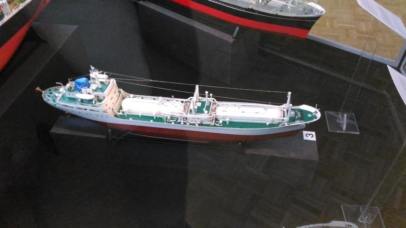 Musée  de la Marine Paris  15610