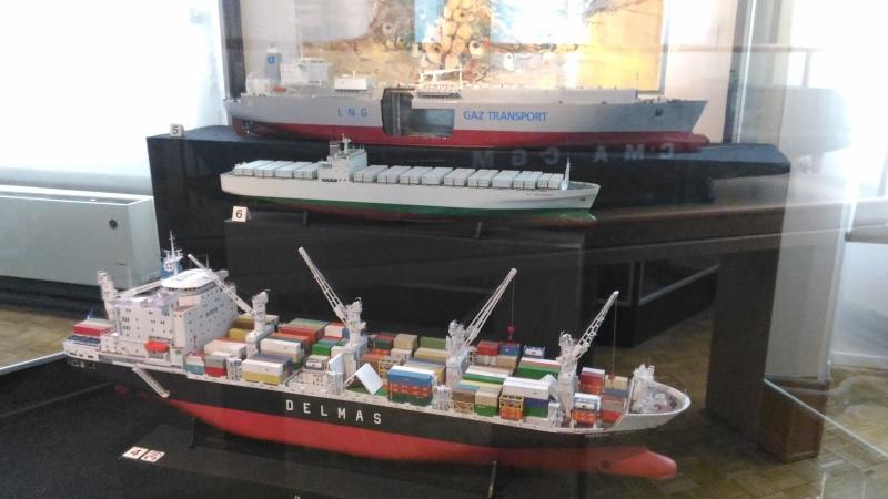 Musée  de la Marine Paris  15710