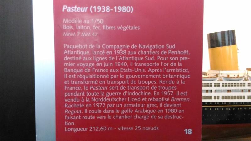 Musée  de la Marine Paris  15810