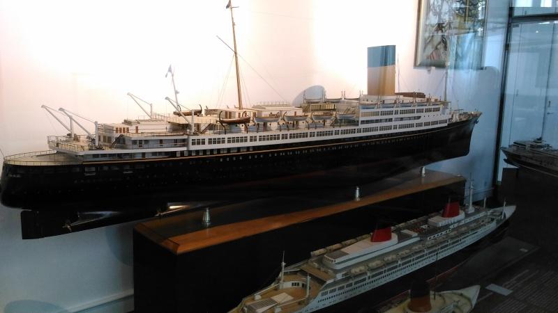 Musée  de la Marine Paris  15910