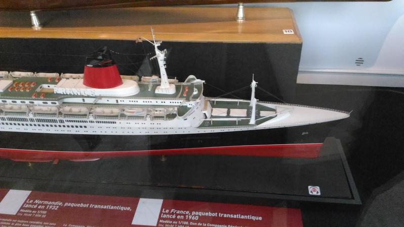 Musée  de la Marine Paris  16210
