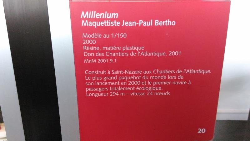 Musée  de la Marine Paris  16510