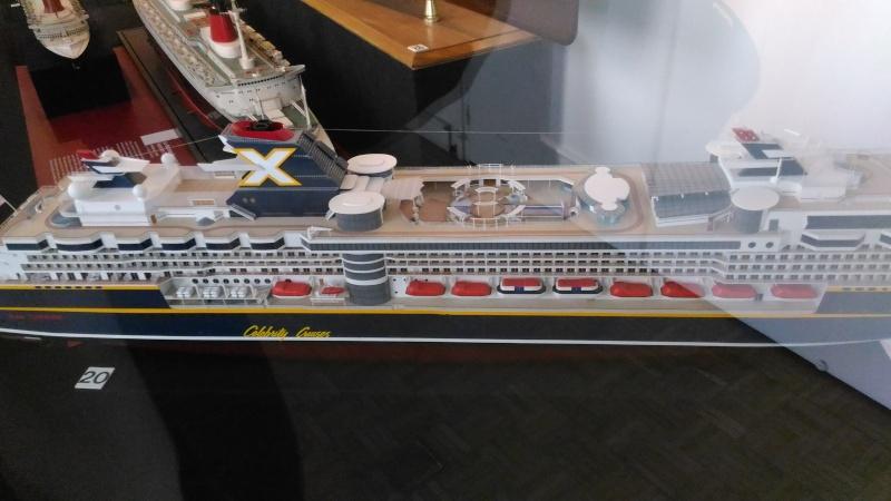Musée  de la Marine Paris  16810