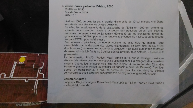Musée  de la Marine Paris  16910