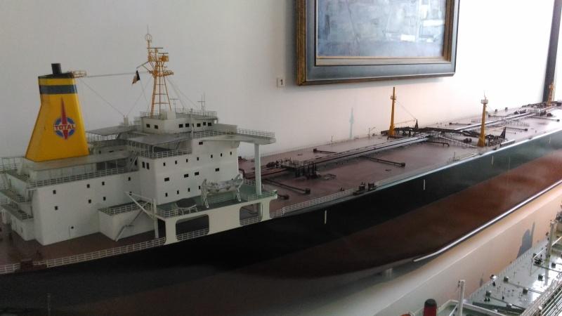 Musée  de la Marine Paris  17510