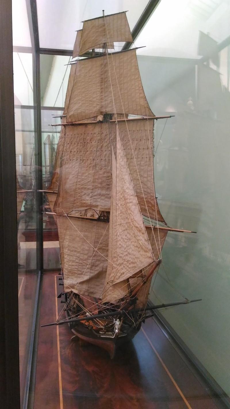 Musée  de la Marine Paris  210
