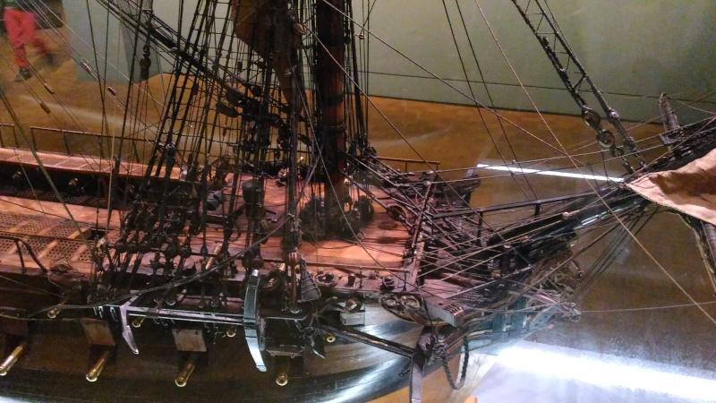 Musée  de la Marine Paris  2412