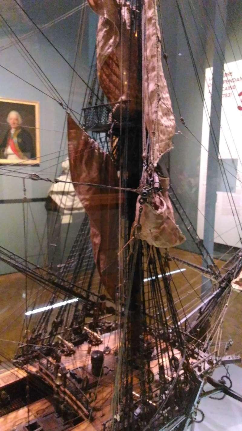 Musée  de la Marine Paris  2512