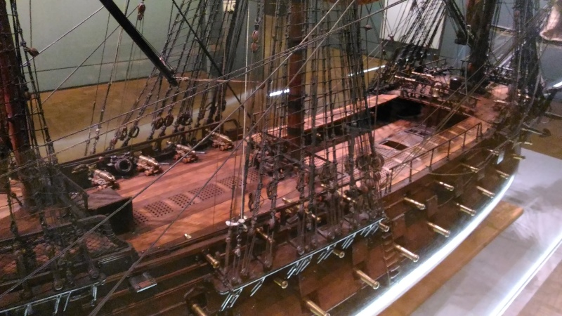 Musée  de la Marine Paris  2612