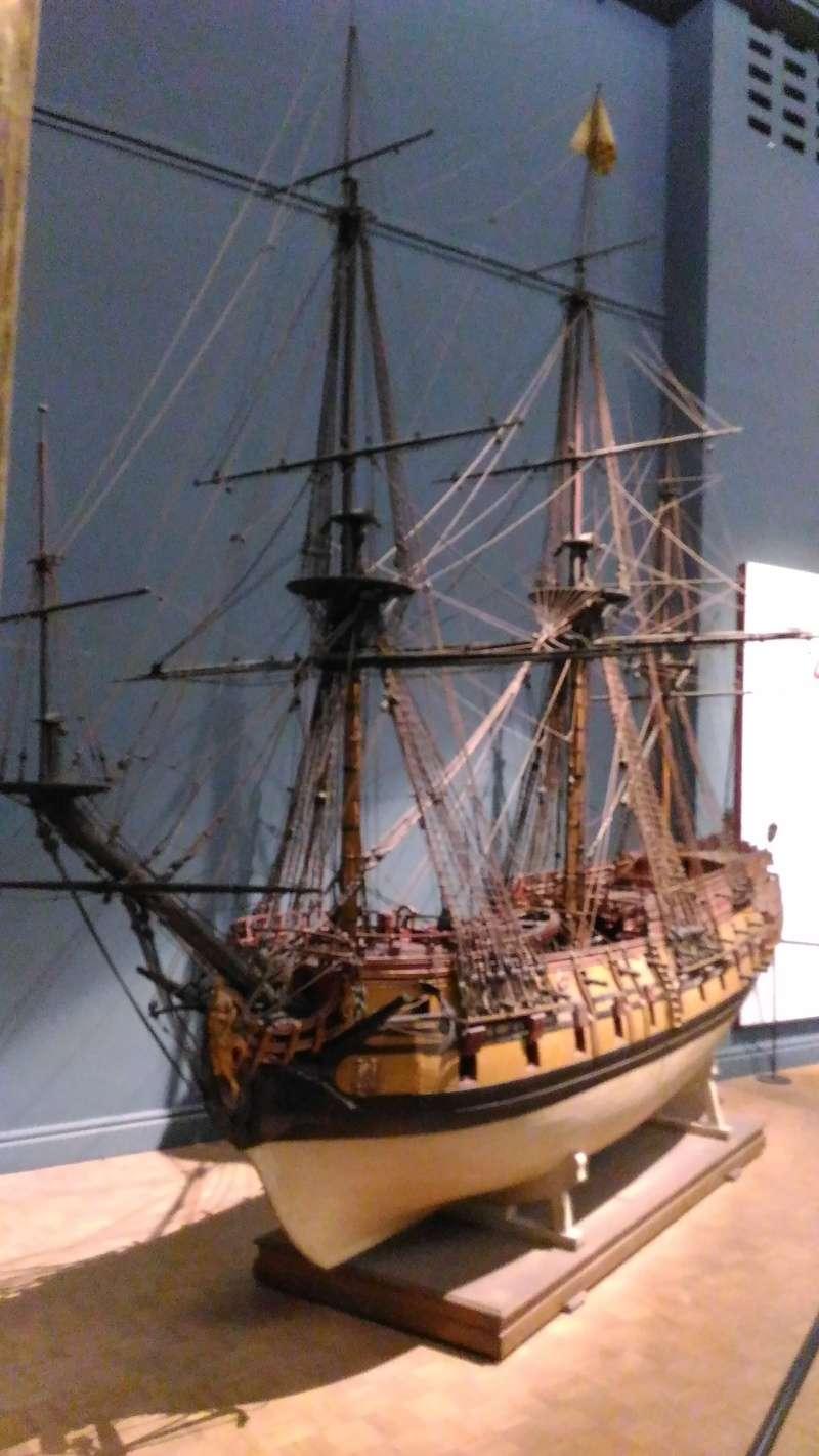 Musée  de la Marine Paris  3012