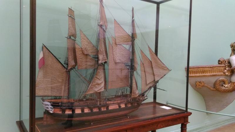 Musée  de la Marine Paris  310