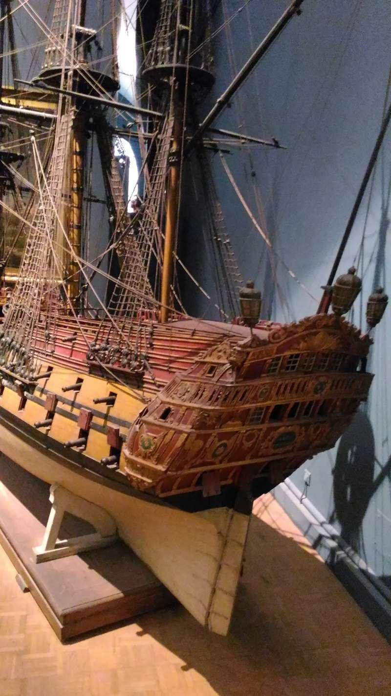 Musée  de la Marine Paris  3112