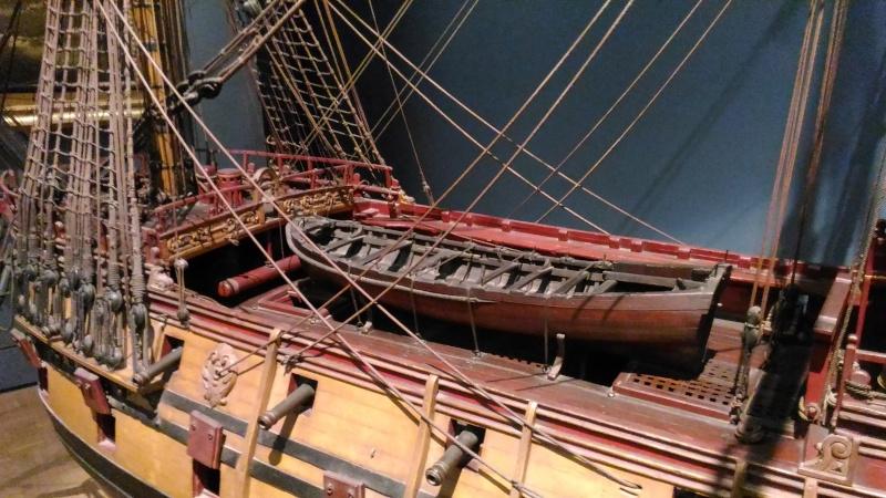 Musée  de la Marine Paris  3412