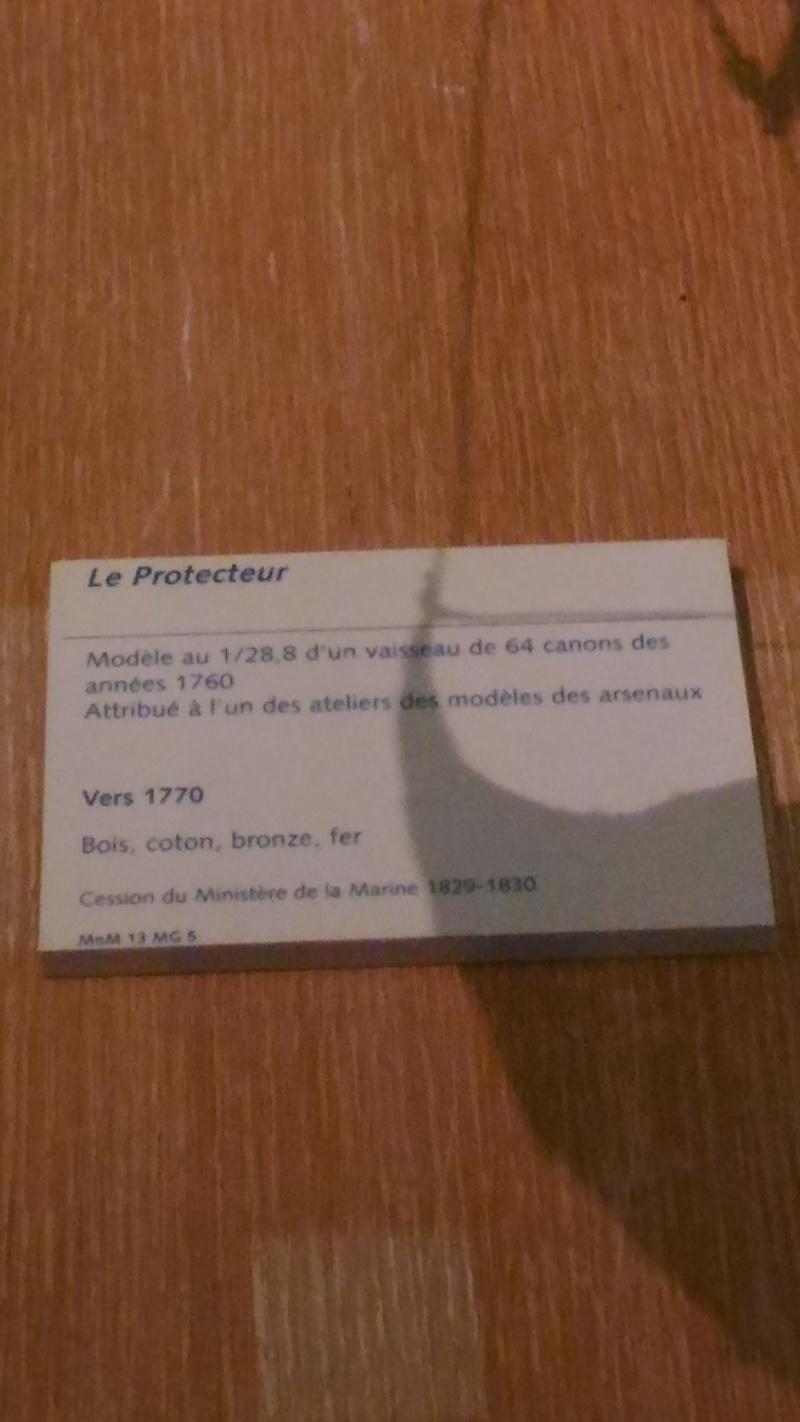Musée  de la Marine Paris  3612