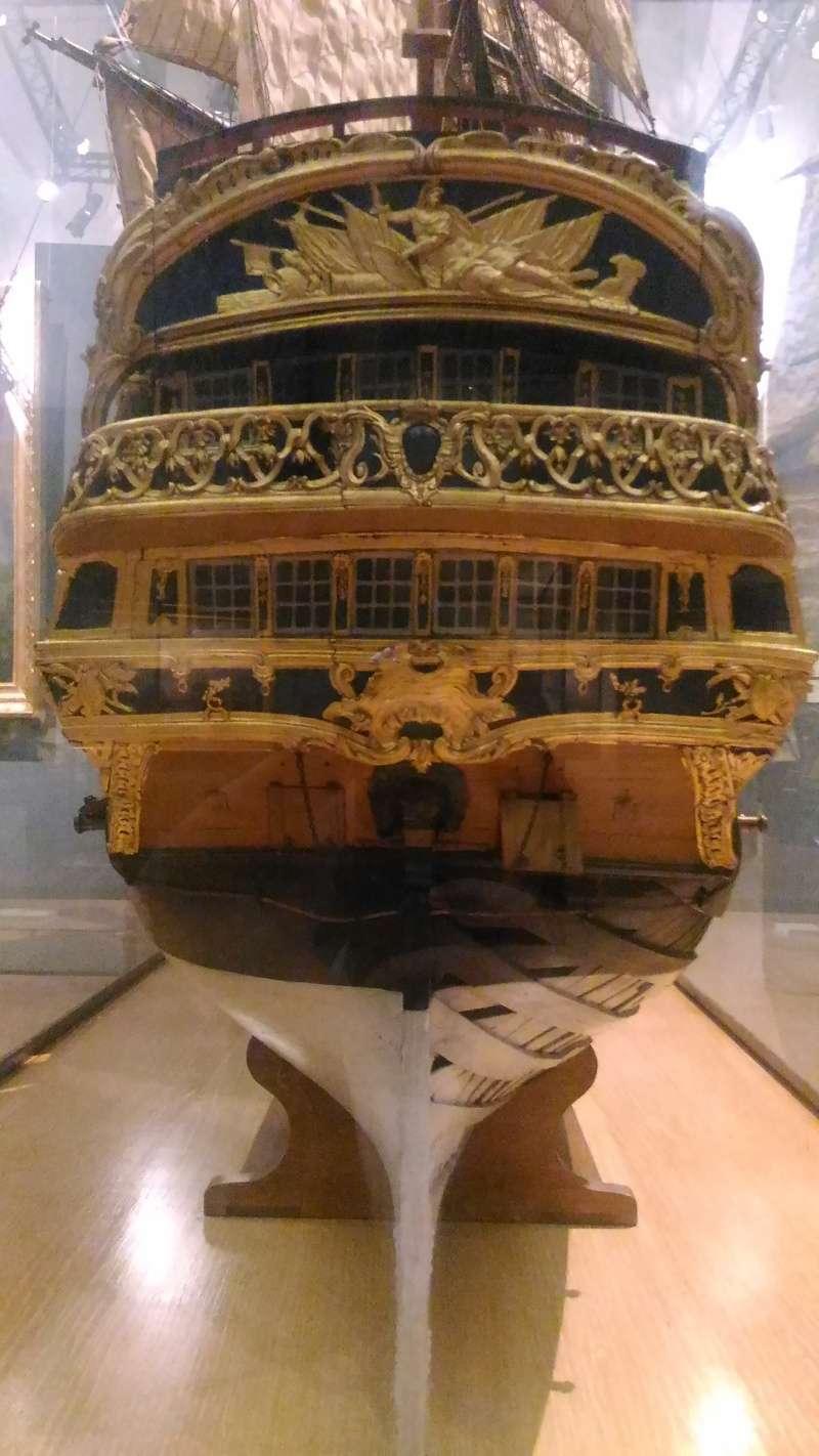 Musée  de la Marine Paris  3912