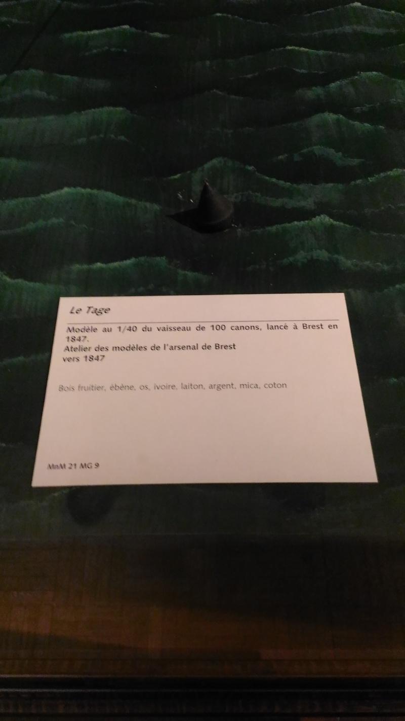 Musée  de la Marine Paris  4311