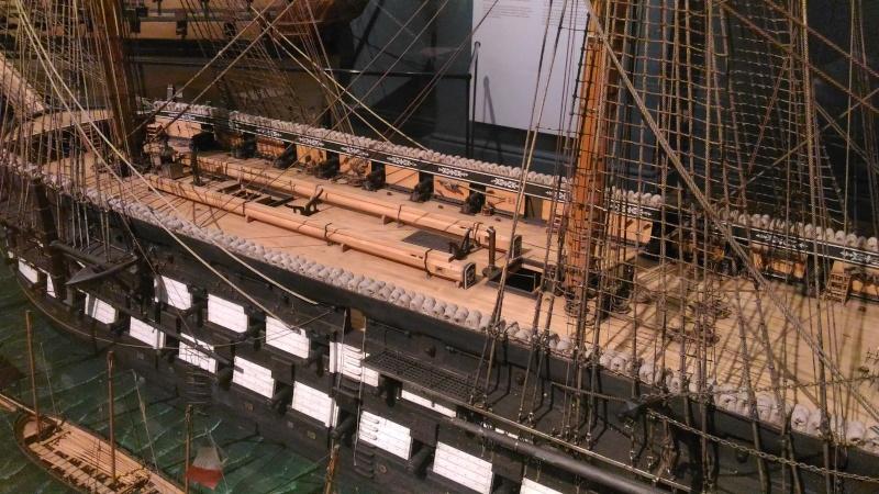 Musée  de la Marine Paris  4611