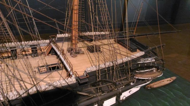 Musée  de la Marine Paris  4711