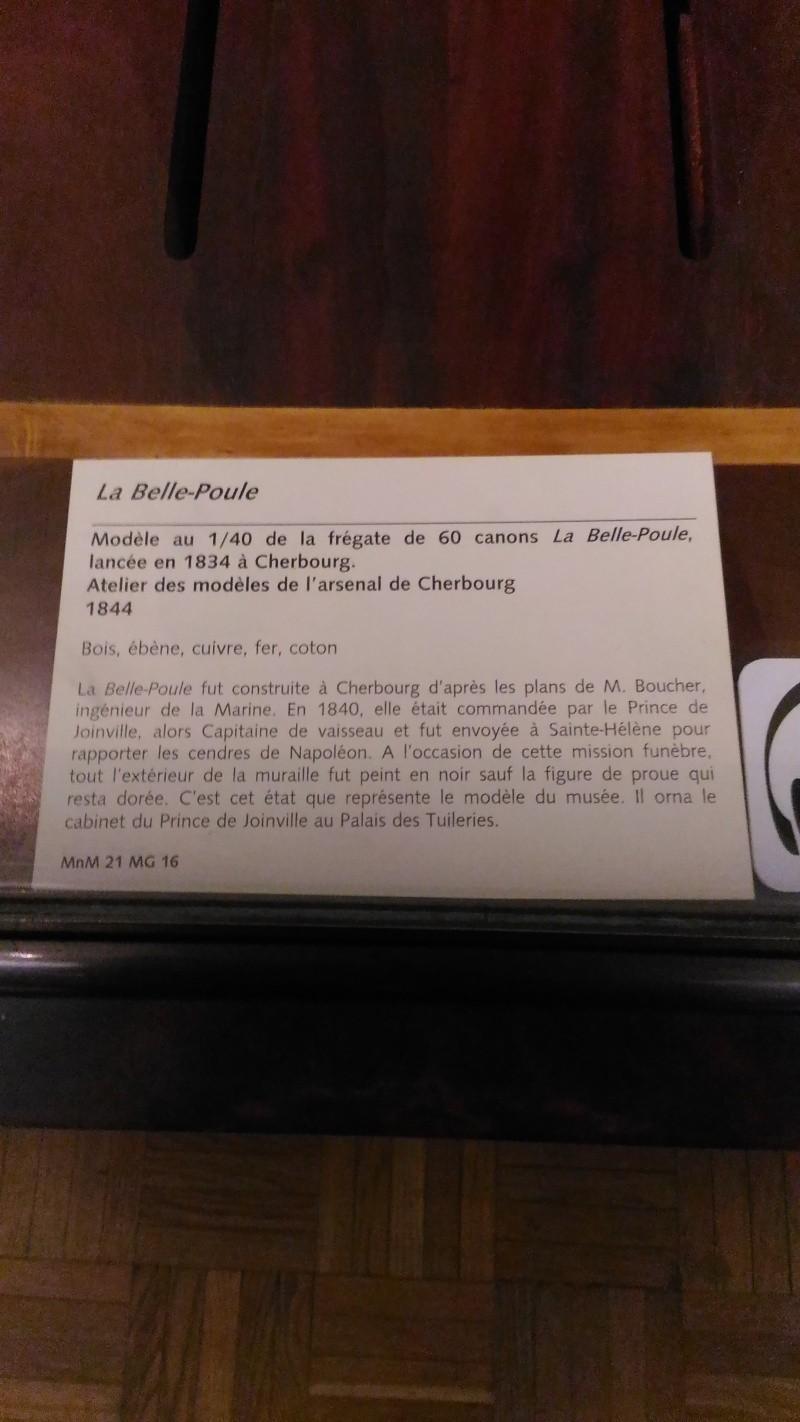 Musée  de la Marine Paris  4911