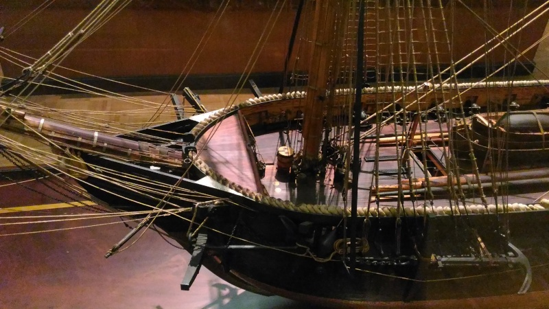 Musée  de la Marine Paris  5111