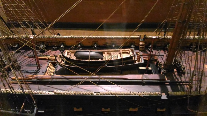 Musée  de la Marine Paris  5211