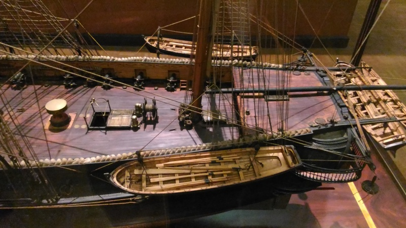 Musée  de la Marine Paris  5311
