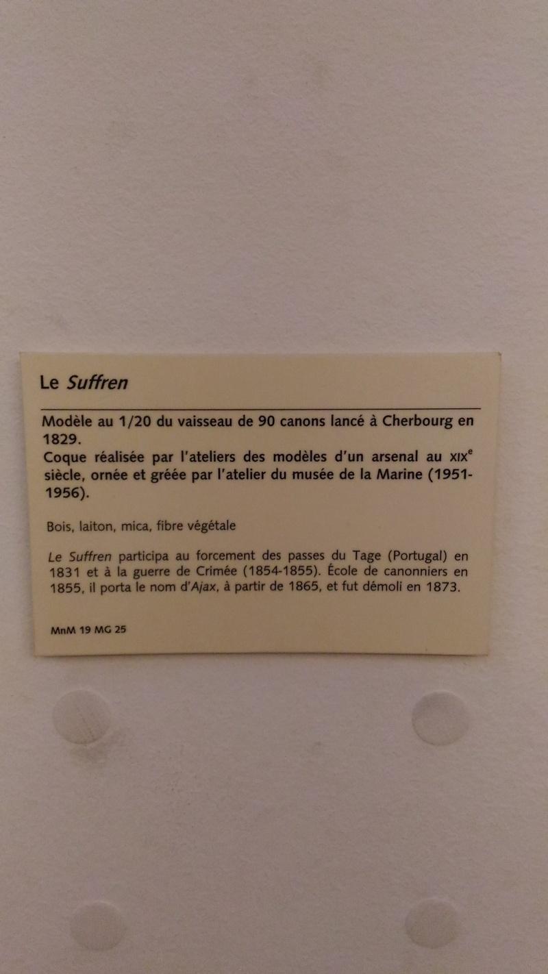 Musée  de la Marine Paris  5411