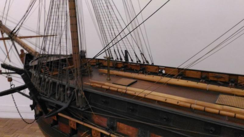 Musée  de la Marine Paris  5611