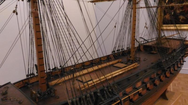 Musée  de la Marine Paris  5811