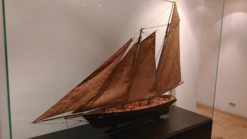 Musée  de la Marine Paris  6011