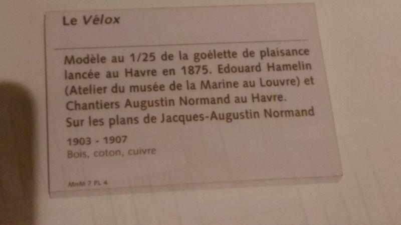 Musée  de la Marine Paris  6411