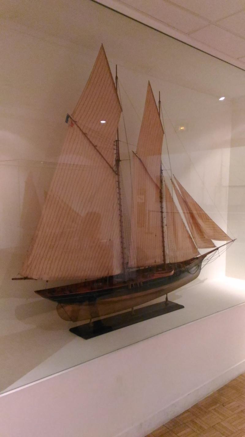 Musée  de la Marine Paris  6510