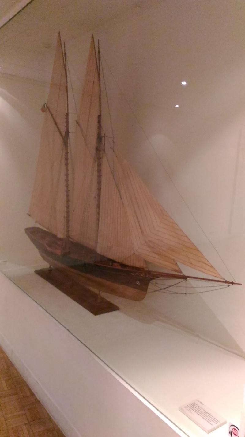 Musée  de la Marine Paris  6610