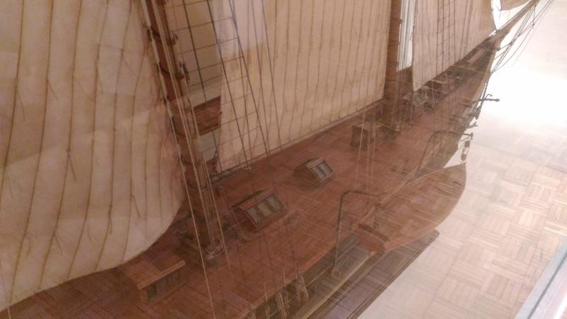 Musée  de la Marine Paris  6810