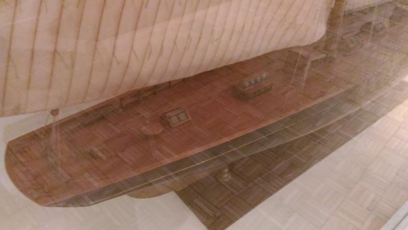 Musée  de la Marine Paris  6910