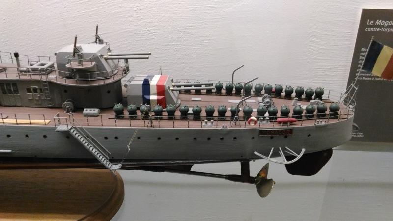 Musée  de la Marine Paris  7211