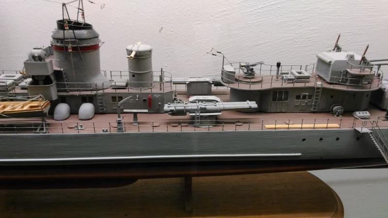 Musée  de la Marine Paris  7311