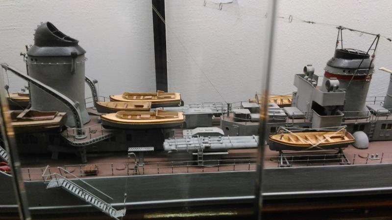 Musée  de la Marine Paris  7411