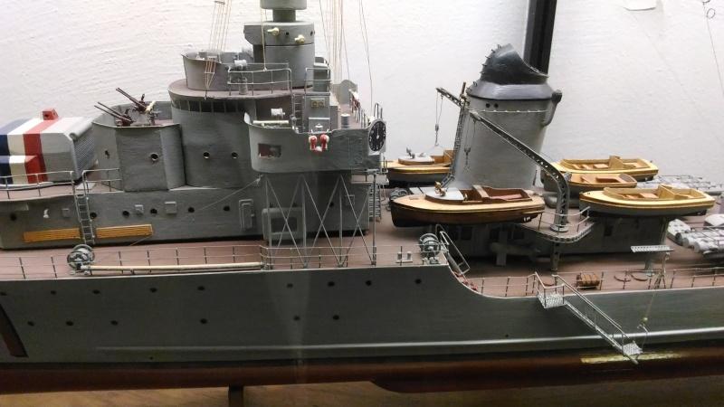 Musée  de la Marine Paris  7511