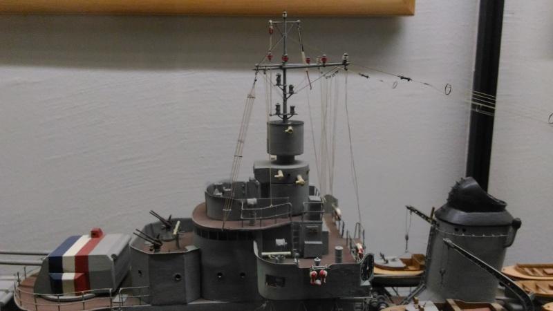 Musée  de la Marine Paris  7611