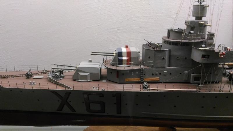 Musée  de la Marine Paris  7711