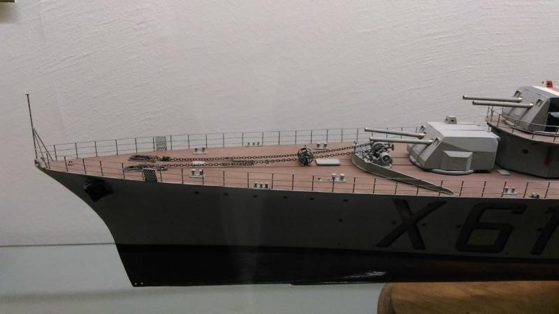 Musée  de la Marine Paris  7811